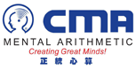 CMA - Creating Great Minds